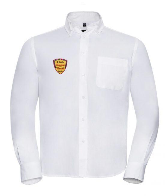 camicia-uomo-club-passione-porsche-ancona-cwart
