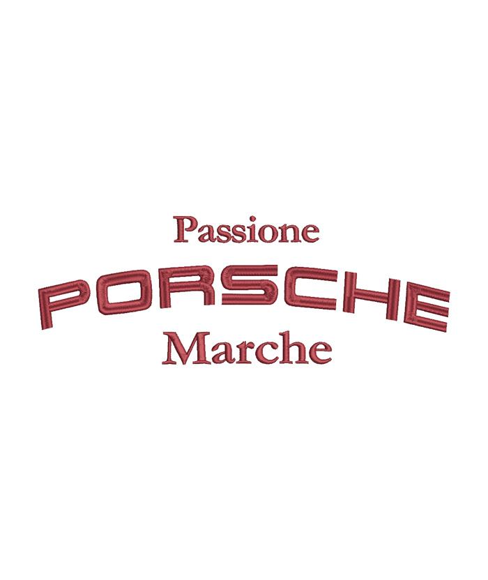 giubbetto-united-uomo-retro-club-passione-porsche-ancona-cwart