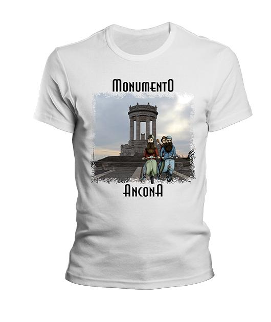 monumento ancona